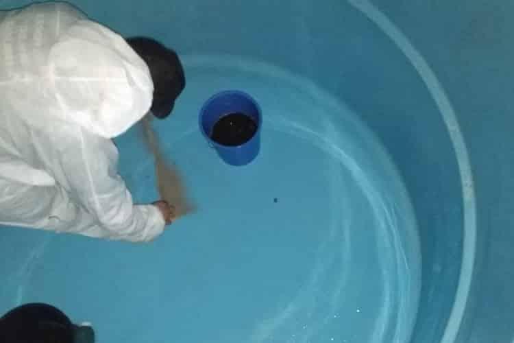a importância da limpeza da caixa d'água de casa e do condomínio hidroclean porto alegre rs