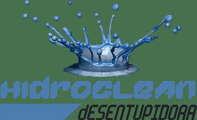 blog hidroclean