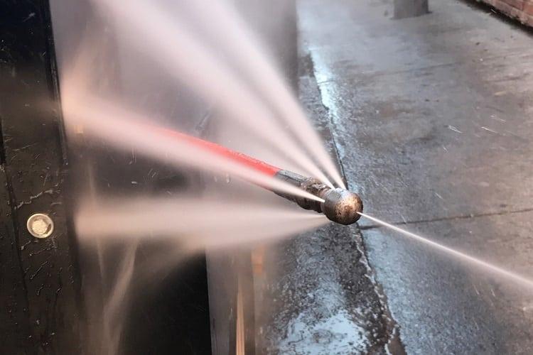 hidrojateamento em porto alegre chame a desentupidora hidroclean 24 horas