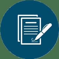 contrato de manutenção preventiva desentupidora em porto alegre