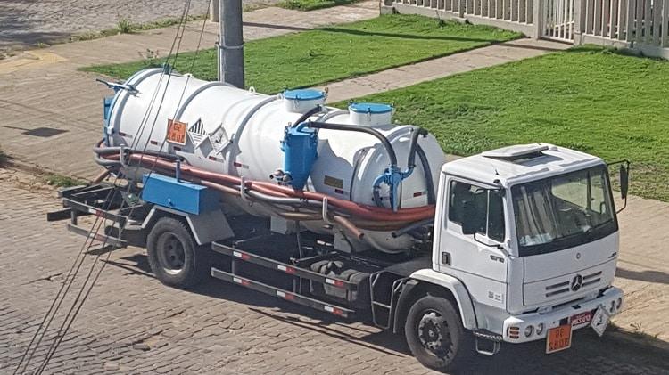 desentupidora de condomínios em porto alegre canoas e região contratos de manutenção mais baratos do rs