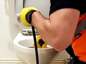 desentupidora de vaso sanitário em todos os bairros de porto alegre rs