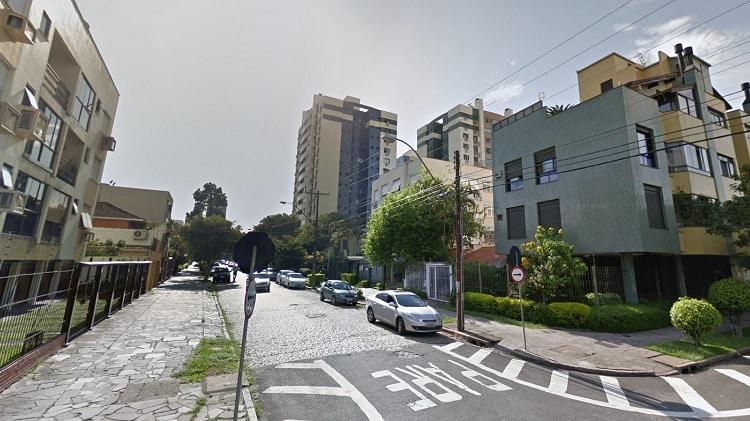 desentupidora no bairro menino deus na zona sul em porto alegre rs