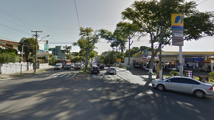 desentupidora no bairro nonoai na zona sul de porto alegre rs