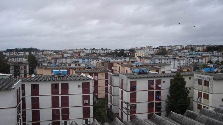 desentupidora no bairro rubem berta em porto alegre rs zona norte
