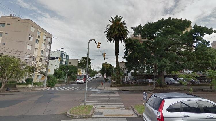 desentupidora no bairro santana em porto alegre rs