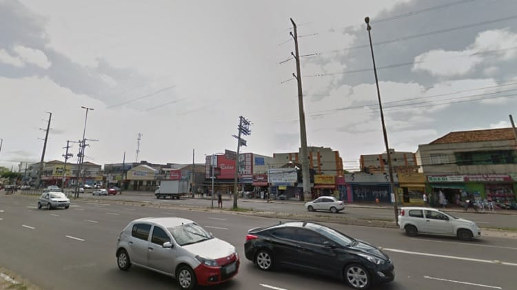 desentupidora no bairro sarandi na zona norte de porto alegre