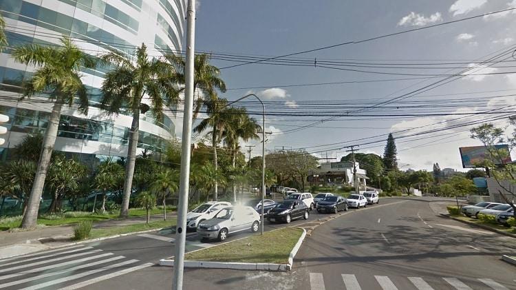 desentupidora no bairro três figueiras na zona norte de porto alegre rs