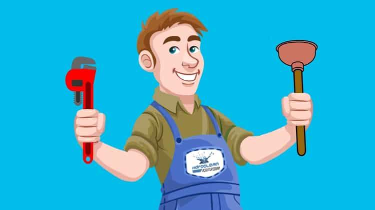 6 dicas importantes para evitar problemas em encanamentos de água e esgoto